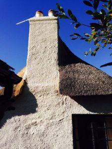 cob-chimney